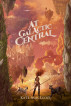 At Galactic Central by Kate MacLeod