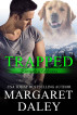Trapped by Margaret Daley