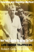 Colombo and Gambino Mafiosi New York Cigarette Smuggling, Car Theft and Heroin Trafficking by Robert Grey Reynolds, Jr