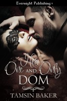 Tamsin Baker - Her One and Only Dom