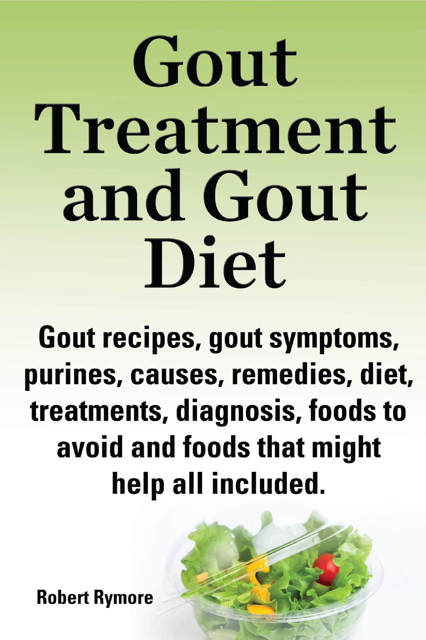 Smashwords Gout Treatment And Gout Diet Gout Recipes Gout