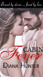 Cabin Fever by Diana Hunter
