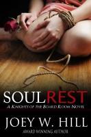 Joey W. Hill - Soul Rest