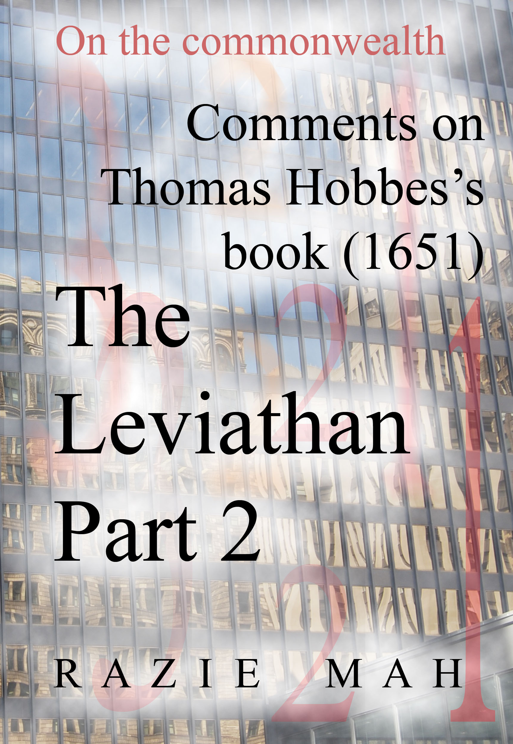 hobbess commonwealth essay Thomas hobbes' leviathan above anything else, thomas hobbes' leviathan is certainly a creation tale and an analysis of human being character the tale starts in a period of commotion and loss of life and through a trip of individual advancement culminates in the institution of a lasting and logical society-the commonwealth-led by a sovereign.