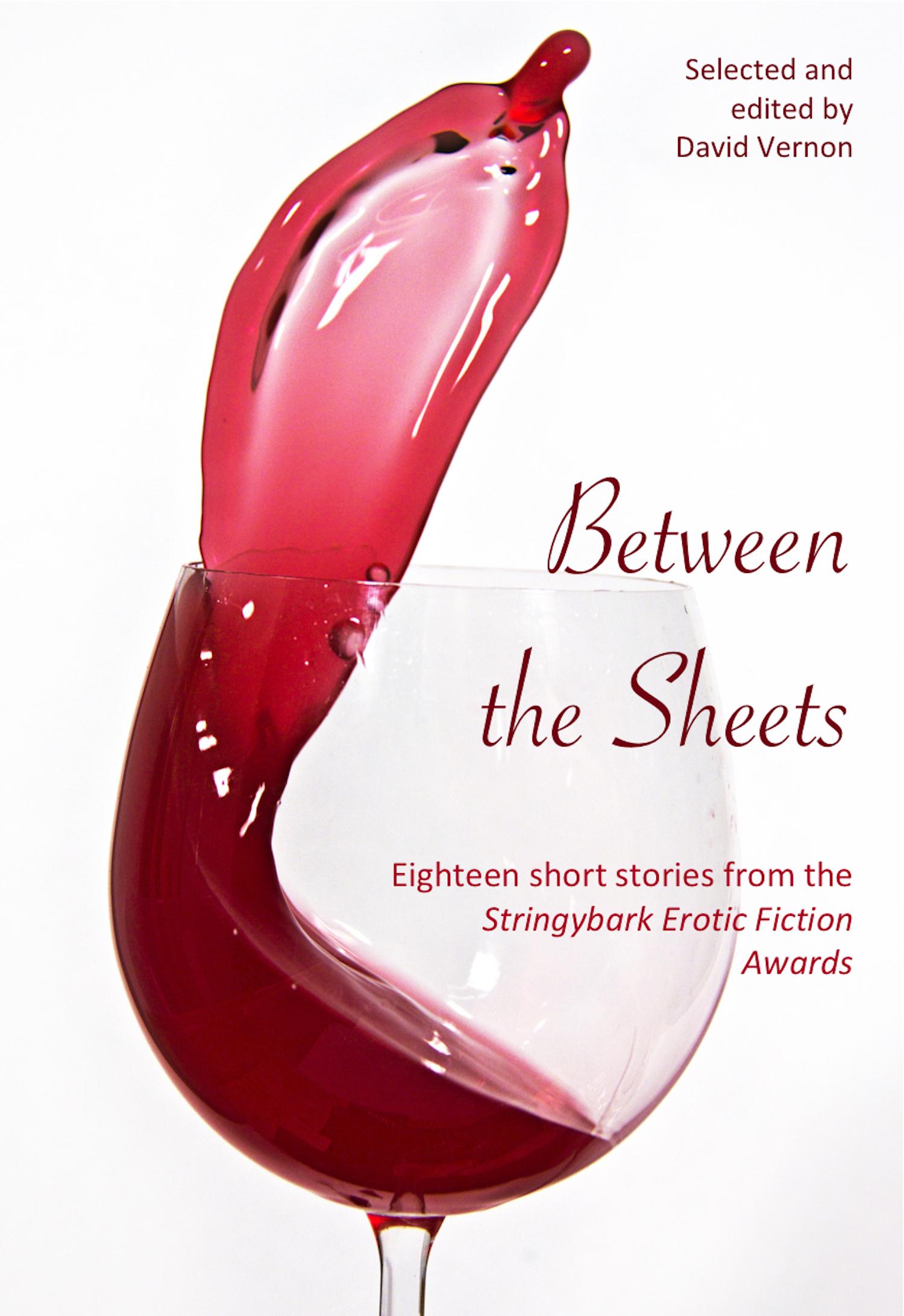 Short erotic fiction stories