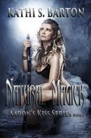 Kathi S Barton - Natural Magick