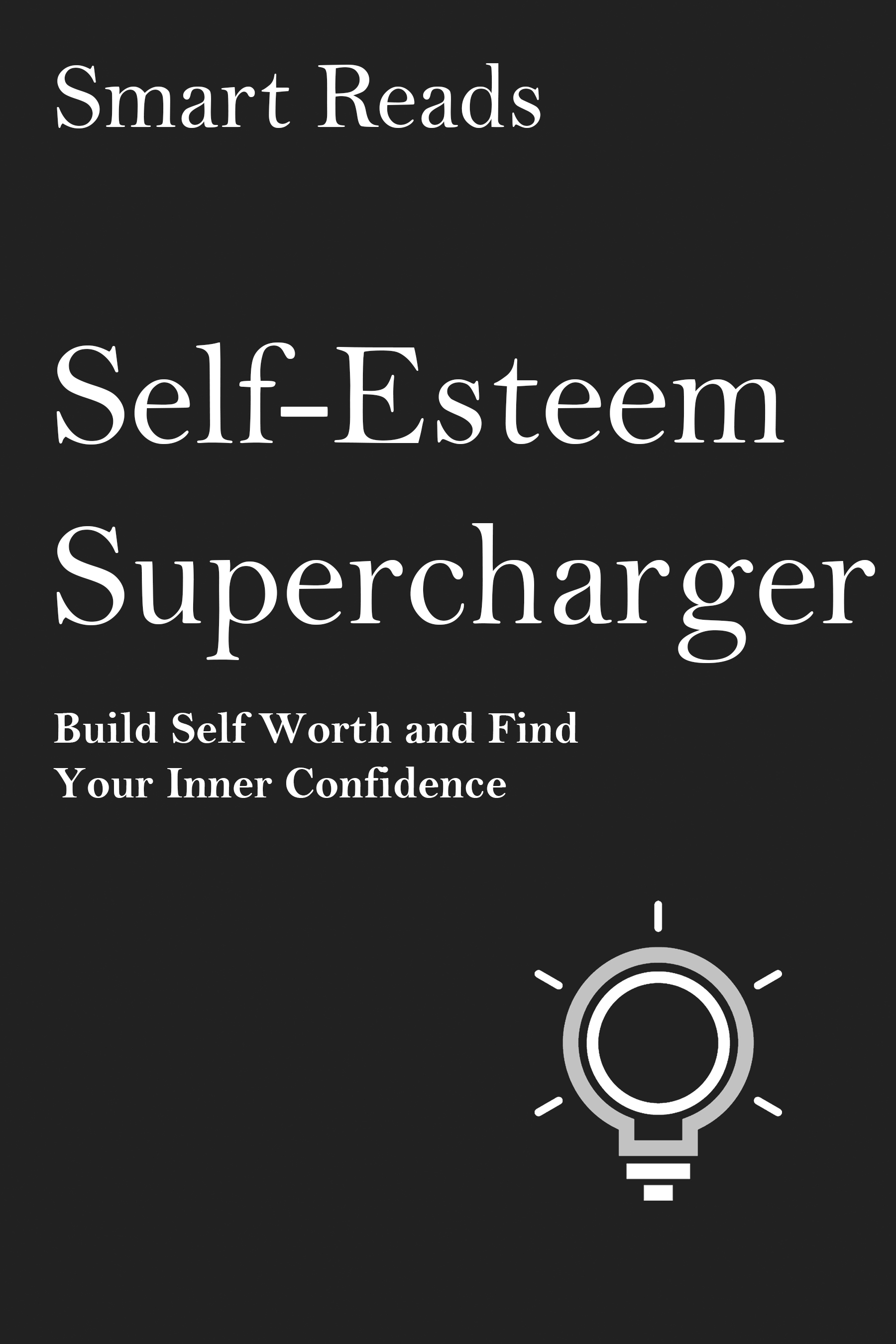 How to build inner confidence