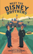 Meet the Disney Brothers by Aaron Goldberg