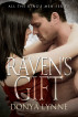 Raven's Gift by Donya Lynne