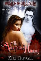 Kiki Howell - The Vampire's Human