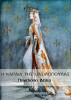 Η καρδιά της βασιλοπούλας - Πηνελόπη Δέλτα by Ανοικτή Βιβλιοθήκη