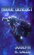 Rogue Derelict by Joseph R. Lallo