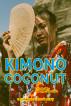 Kimono Coconut by George Saoulidis