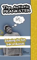 2018 autism books