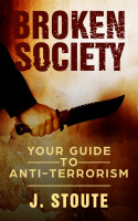 Broken Society - Your Guide to Anti-Terrorism
