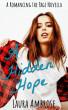 A Hidden Hope by Laura Lam