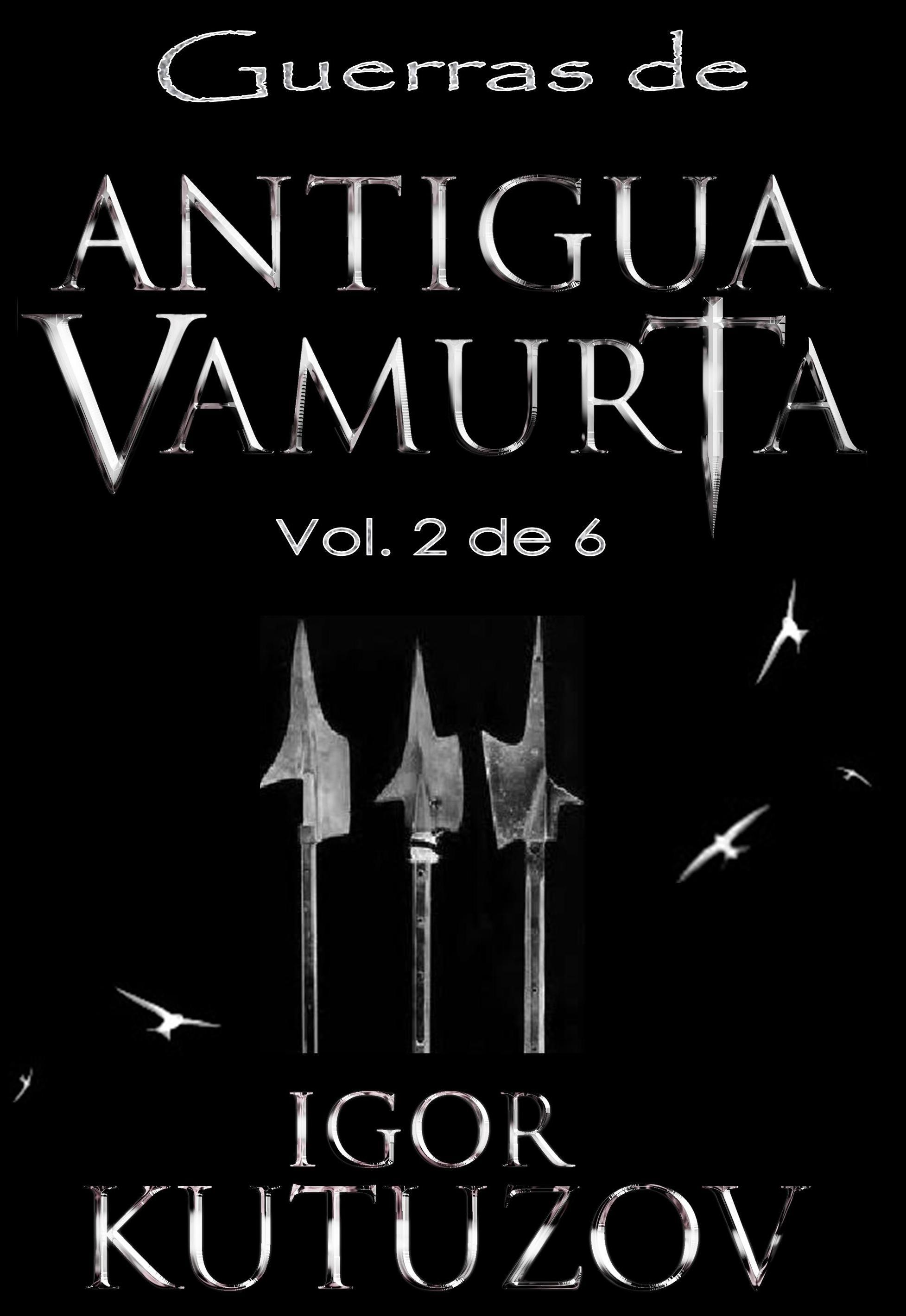 Novela fantástica, novela épica gratis