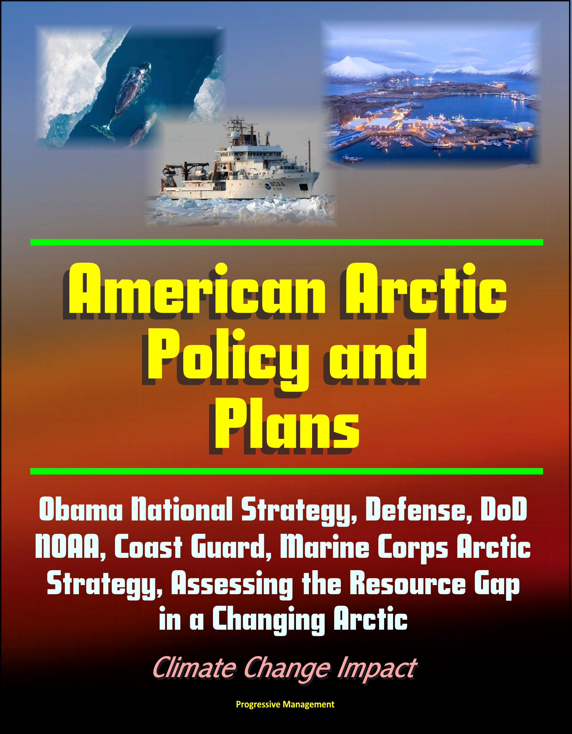 the importance of arctic theater in american national defense strategies Senate armed services committee  statement of  admiral william e gortney, united states navy  commander  united states northern command  and  north american aerospace defense command.