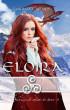 La saga des enfants des dieux: 5 - Eloïra by Linda Saint Jalmes
