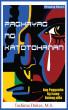 Paghayag Ng Katotohanan [Truth Be Told: Tagalog Edition] by Tashima Dukes