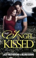 Lacey Weatherford & Belinda Boring - Angel Kissed