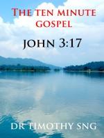 MATTERS BOB KAUFLIN WORSHIP PDF