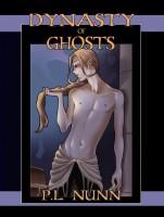 PL Nunn - Dynasty Of Ghosts