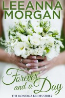Leeanna Morgan - Forever and a Day