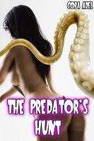 Cora Adel - The Predator's Hunt (Alien Breeding)