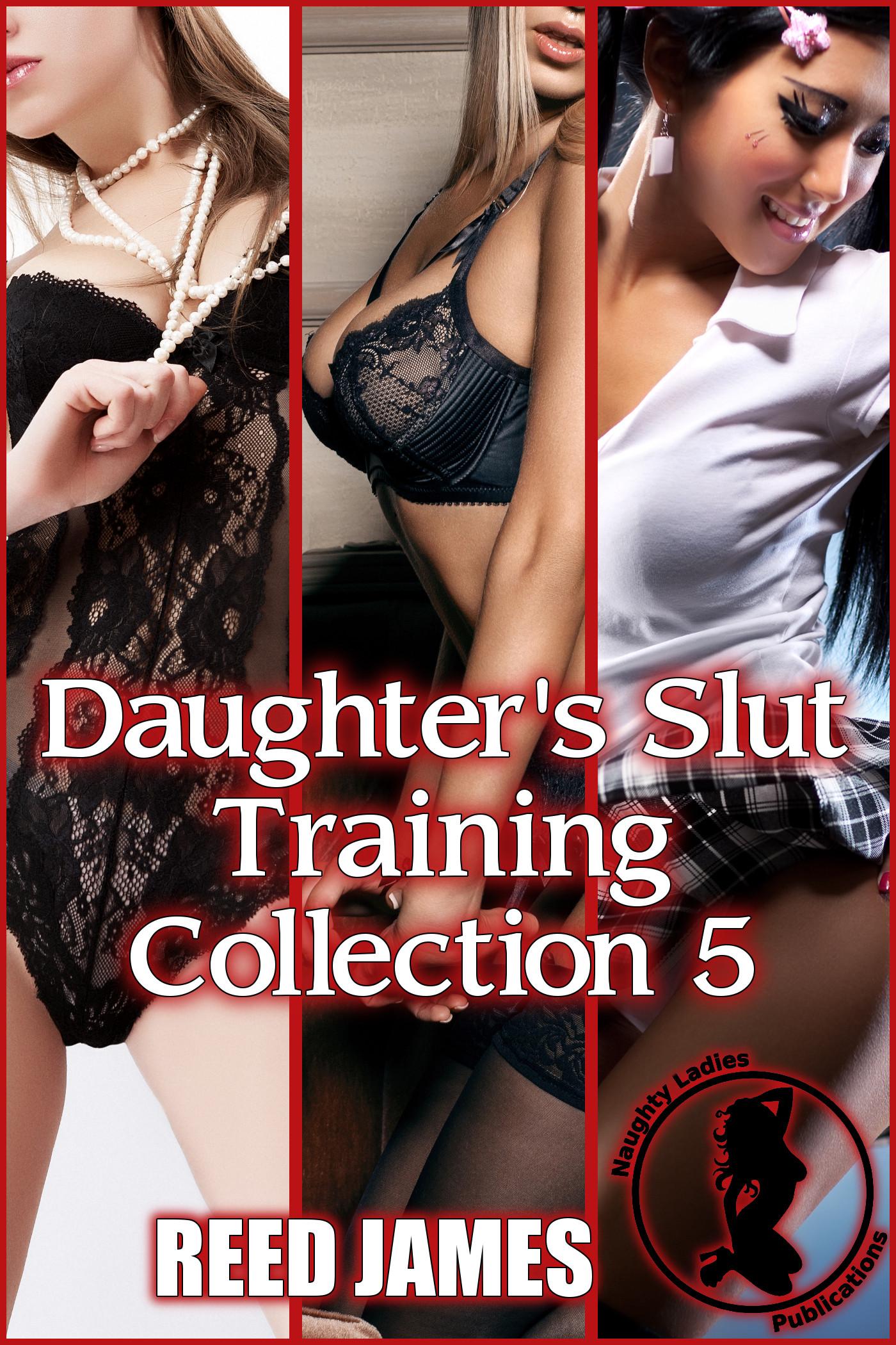 Slut training about Stories
