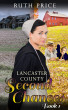 Lancaster County Second Chances by Ruth Price
