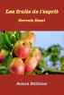 Les fruits de l'esprit by Gervais Dassi