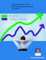 Hemant Kanade - Hemant Kanade Factor Illustrated Comprehensively For NIFTY