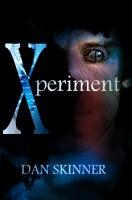 Dan Skinner - Xperiment