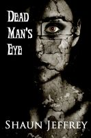 Dead Man's Eye cover