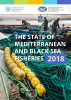 The State of Mediterranean and Black Sea Fisheries 2018 by Food and Agriculture Organization of the United Nations