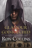 Ron Collins - Glamour of the God-Touched