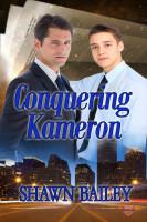Shawn Bailey - Conquering Kameron