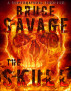 The Skull by Bruce Savage