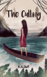 The Culling by K. A. Duff