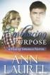 Embracing Purpose by Ann Laurel