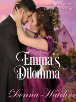 Smashwords the reluctant bride a book by donna hatch prevnext fandeluxe Document