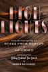 Highlights by A. M. Leibowitz & Debbie McGowan