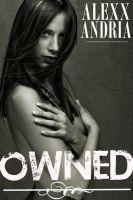 Alexx Andria - Owned