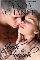 Lynda Chance - Josh and Hannah (Redwood Falls )