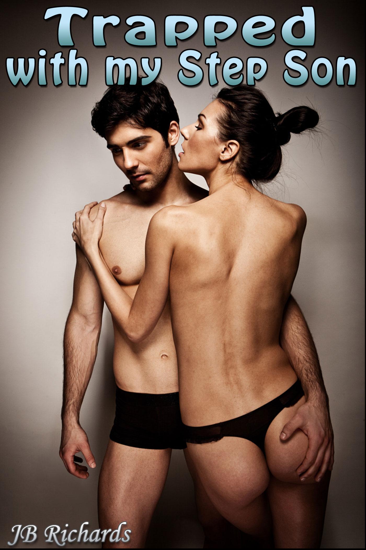 erotica taboo
