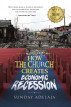 How The Church Creates Economic Recession by Sunday Adelaja