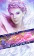 Time Painters Save Cupid Valentine by Serena Spacey