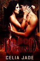 Celia Jade - Blood Bound