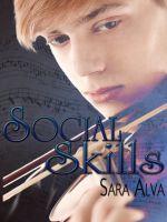 Sara Alva - Social Skills
